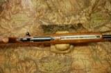 Winshester Model 70 Target 30-06 - 9 of 12