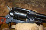 Ruger Old Army 45Black Power - 6 of 7