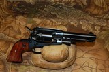 Ruger Old Army 45 Black Powder - 5 of 7