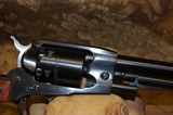 Ruger Old Army 45 Black Powder - 6 of 7