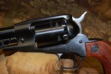 Ruger Old Army 45 Black Powder - 3 of 7