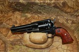 Ruger Old Army 45 Black Powder - 2 of 7