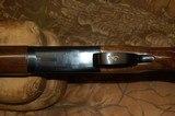 "Browning Citori CX 12 Gauge 30"" Barrels - 9 of 15"