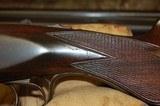 Parker VH 12 Gauge - 4 of 14