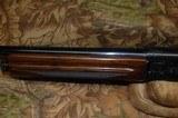 Browning Auto 5 Light Twelve - 6 of 15
