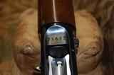 Browning Auto 5 Light Twelve - 15 of 15