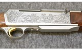 Browning ~ Bar ~ .270 Winchester - 3 of 12