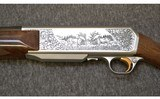Browning ~ Bar ~ .270 Winchester - 9 of 12