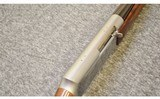 Browning ~ Bar ~ .270 Winchester - 12 of 12