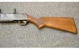 Browning ~ Bar ~ .270 Winchester - 4 of 9