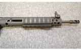 Troy Defense ~ Sporting Rifle ~ .223 Remington - 3 of 7