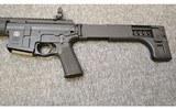 Troy Defense ~ Sporting Rifle ~ .223 Remington - 4 of 7