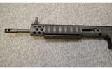 Troy Defense ~ Sporting Rifle ~ .223 Remington - 5 of 7