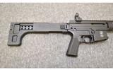 Troy Defense ~ Sporting Rifle ~ .223 Remington - 2 of 7