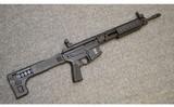 Troy Defense ~ Sporting Rifle ~ .223 Remington - 1 of 7