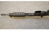 Troy Defense ~ Sporting Rifle ~ .223 Remington - 6 of 7