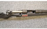 Savage Arms~ 110 ~ .308 Win - 9 of 10