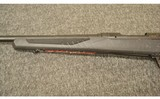 Savage Arms~ 110 ~ .308 Win - 6 of 10