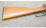 Winchester ~ 94 ~ .30-30 Winchester - 2 of 10