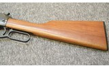 Winchester ~ 94 ~ .30-30 Winchester - 5 of 10