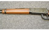 Winchester ~ 94 ~ .30-30 Winchester - 6 of 10