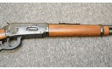 Winchester ~ 94 ~ .30-30 Winchester - 3 of 10