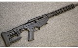 Ruger ~ Precision ~ .308 Winchester