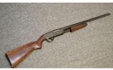savage arms30e.410 gauge
