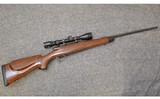 Mauser~3000L~270WIN