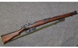 RFI~2A1~7.62 mm