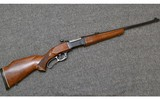Savage~99C~308 Winchester