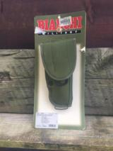 Bianchi Universal Military Holster #14362 model UM8411