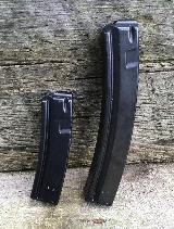 H&K