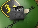 2 Savage Centerfire 10FCP/ 10FLCP (P/N 110930) 10rd Magazines - 4 of 10