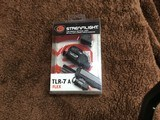Streamlight Low Profile Tactical Light TLR-7 A Flex