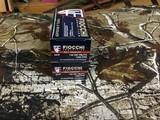 FIOCCHI357 MAGNUM142GRFMJTC