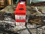 Master Cartridge 45 WIN MAG Ammo.40 ROUNDS