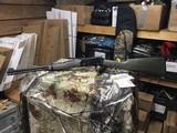 HENRYLEVER ACTIONGARDEN GUNFOR22 SHOTSHELLS ONLY