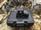 Eotech XPS2-0 Holographic Weapon Sight....NIB