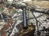 Set of 4 Original Glock Factory G48 & G43x 9mm 10rd Mags - 4 of 6