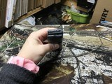 Set of 3 Original Factory Glock 9mm 24rd Mags - 7 of 7