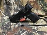 TAURUS G2C 9mm NIB - 1 of 9