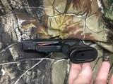 TAURUS G2C 9mm NIB - 7 of 9