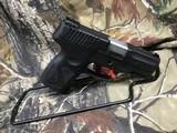TAURUS G2C 9mm NIB - 2 of 9