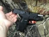 TAURUS G2C 9mm NIB - 6 of 9