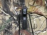 TAURUS G2C 9mm NIB - 8 of 9