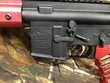 ANDERSONAR PISTOL300 AAC.......7 AND 1/2OR8 IN BARREL - 7 of 19