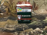 3 Boxes of Hornady & Fiocchi 204 Ruger V-Max Ammo 32gr & 40gr … 90 rds - 6 of 11