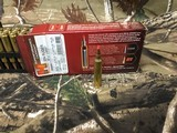 3 Boxes of Hornady & Fiocchi 204 Ruger V-Max Ammo 32gr & 40gr … 90 rds - 8 of 11