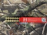 Hornady 7mm-08 Rem 139gr Interlock Ammo. 100rds - 3 of 6